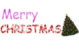 merry png text by selenator003 on deviantart