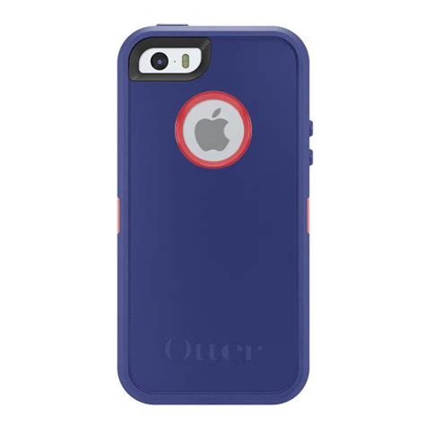 otterbox iphone 5s defender otterbox defender series cover for iphone 5 5s