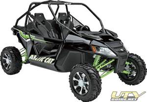 artic cat arctic cat wildcat 1000 utv guide