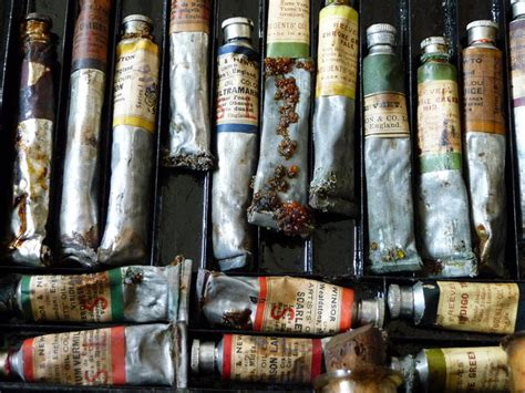 Ways To Get Stains Out Of Carpets by Carpet Cleaning Oil Paint Invest Property Maintenance