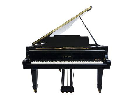 kawai kg theme  variations piano services