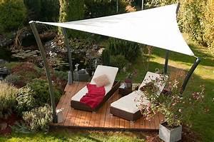 Lounge Ecke Garten : garten lounge ideen ~ Michelbontemps.com Haus und Dekorationen