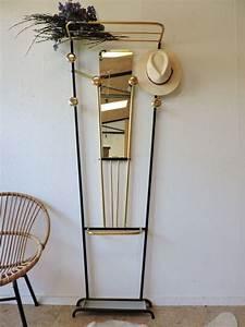 Objet Vintage Deco : c te et vintage vente en ligne de meubles et objets d co ~ Teatrodelosmanantiales.com Idées de Décoration