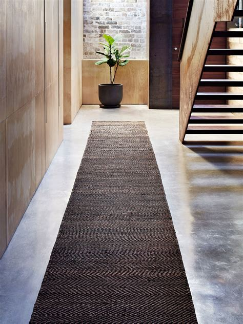Entrance Rugs by 15 Inspirations Entrance Runners Area Rugs Ideas
