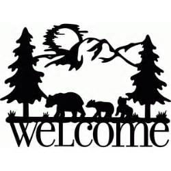 Silhouette Design Store  View Design #79594 Welcome Sign. Chemical Imbalance Signs Of Stroke. Jurassic Park Signs. Tremors Signs. Oil Signs. 5th August Signs. Aging Face Signs Of Stroke. Gif End Signs Of Stroke. Fun Signs Of Stroke