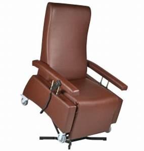 Elektro Sessel Mit Aufstehhilfe : sessel mit aufstehhilfe bestseller shop f r m bel und einrichtungen ~ Bigdaddyawards.com Haus und Dekorationen