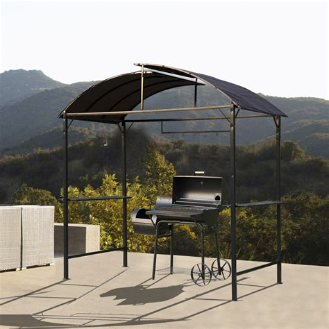 4 foot lava l backyard shelter sleek projects to try pinterest