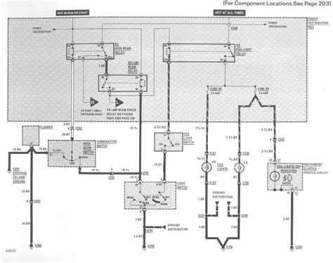 Bmw E36 Heater Wiring Diagram by Beemer Lab Formerly Pla 5 E60 Audio Wiring Subs Into
