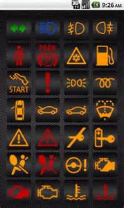 warning lights on a mini cooper review ebooks