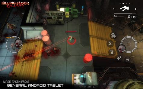 killing floor calamity ios killing floor calamity android apps on play