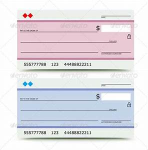 free printable blank check template jipsportsbjinfo With birthday cheque template