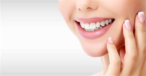 Shëndeti i dhëmbëve varet nga ushqimi, jo nga pasta - KOHA