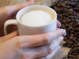 Kaffee ohne filter ungesund