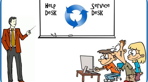 help desk vs service desk help desk vs service desk what s the difference i t