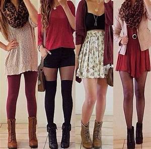 Shorts outfit dress jacket scarf cute shoes sweater skirt bag blouse pants trouser ...