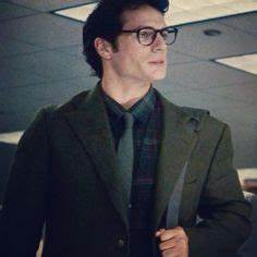 Henry as Superman on Pinterest | Henry Cavill, Man Of ...