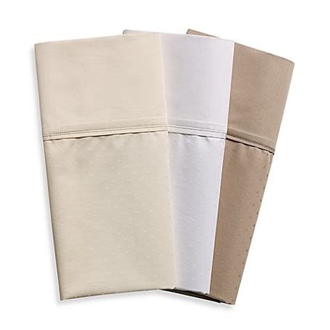 wamsutta sheets wamsutta 174 620 thread count cotton sheet set bed bath beyond