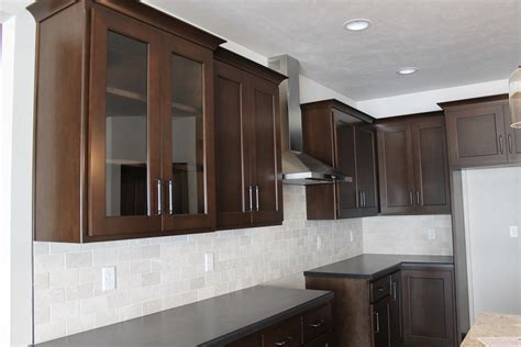 kitchen and cabinets tour 2173 rowling road in town of 2173