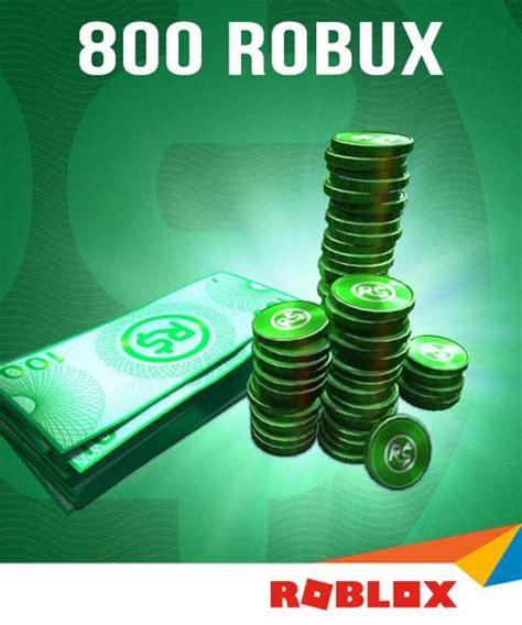buy roblox  robux  pakistan buy cheap robux