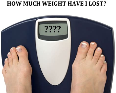 How Much Weight Have I Lost?  Timeless Medical Spa Ogden, Ut