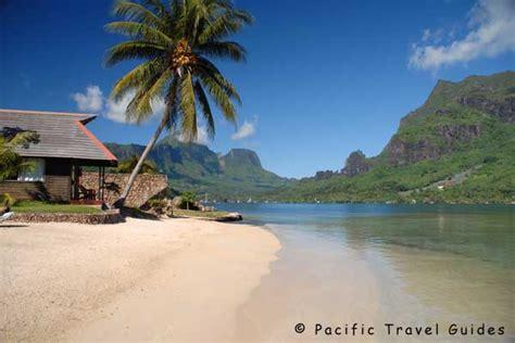 pictures of hotel kaveka moorea tahiti islands