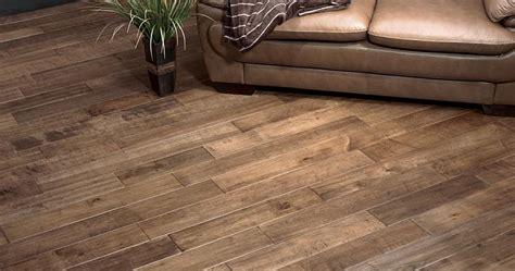 floor lifestyle handscraped maple antique 5 hse 5013at hardwood flooring laminate