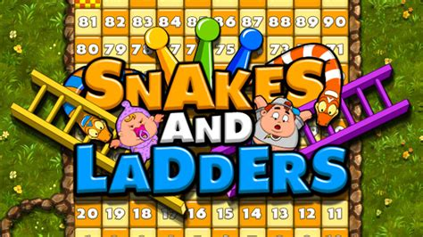 play play free for cbc 415 | snakesladders thumb
