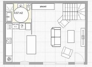 Plan Salle De Bain Vefa Normes Handicaps 57 Messages