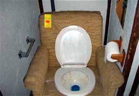 horny toilets funny toilets weird toilets
