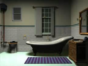 house bathroom ideas bathroom designs house and home