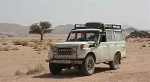 Marque 4x4 : images gratuites voiture d sert v hicule safari alg rie sahara 4x4 v hicule tout ~ Gottalentnigeria.com Avis de Voitures