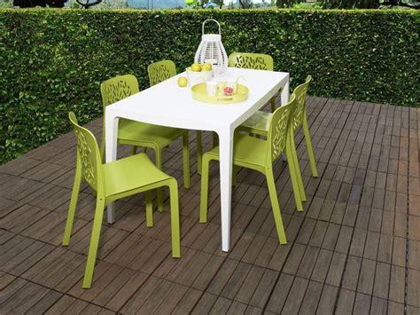 chaise longue castorama castorama chaise de jardin modern aatl