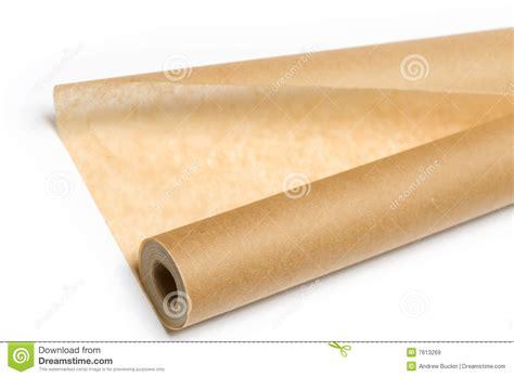 papier sulfurisé cuisine papier cuisson four table de cuisine