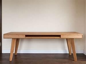 Tisch 3 Meter : schreibtisch 2 meter bestseller shop f r m bel und einrichtungen ~ Indierocktalk.com Haus und Dekorationen
