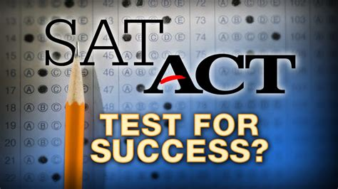 Motivating Your Child For Sat And Act Test Preparation Efforts