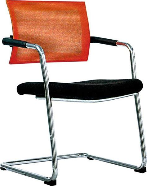 modern fabric office chair without wheels buy fabric