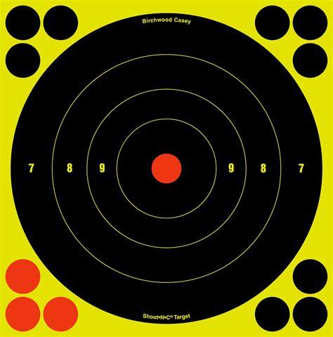 range targets range systems