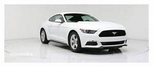 Used Mustangs for Sale Under 10000 Near Me