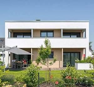Fertighaus Bauhausstil Preise : holzhaus bauen mit stommel haus ~ Lizthompson.info Haus und Dekorationen