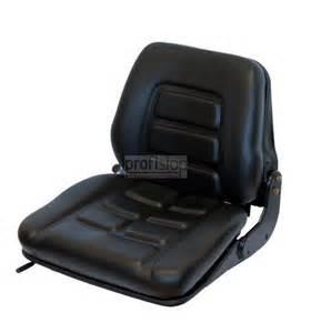 grammer siege galette de siège en pvc pour grammer gs12 b12 stapler