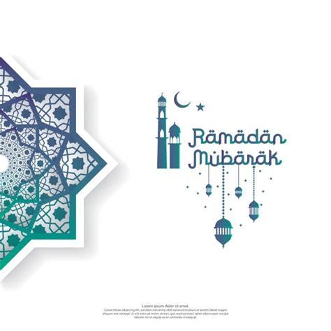 islamic mandala png vector psd  clipart