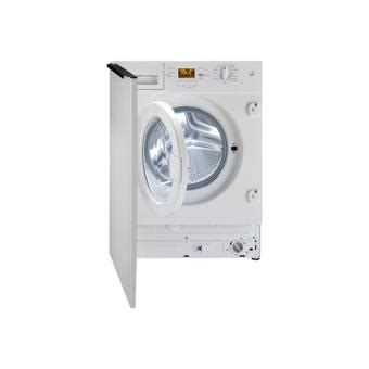 beko wmi81441 machine 224 laver chargement frontal int 233 grable achat prix fnac
