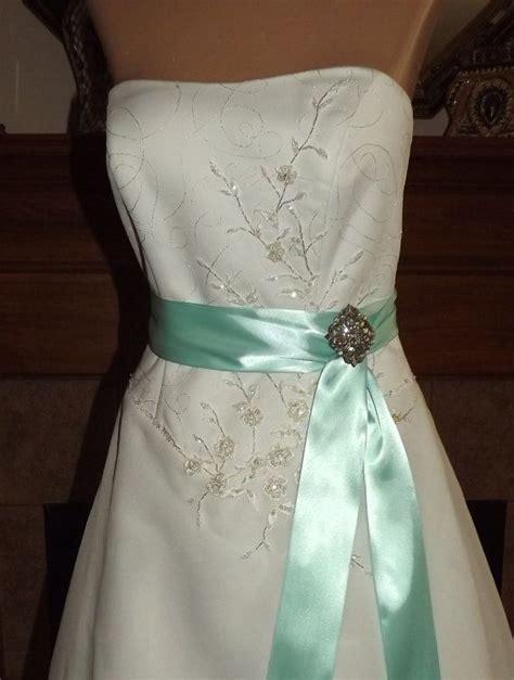 17 best images about diy bridal sash on pinterest belt