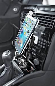 Handyhalterung Fürs Auto : handyhalterung auto xxl jetzt bei bestellen ~ Jslefanu.com Haus und Dekorationen