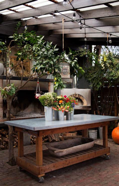 roundup  inspiring flower shops flirty fleurs