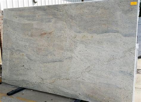 new arrival ivory granite countertop warehouse