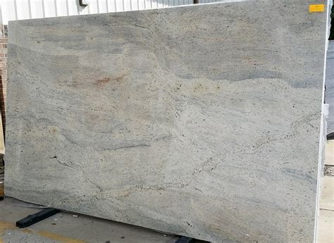 New Arrival: Ivory Fantasy Granite Countertop Warehouse