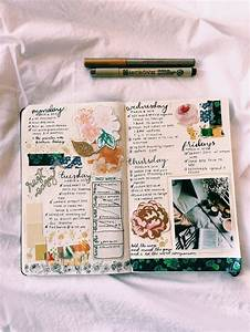 Best 25 Decorated Notebooks Ideas On Pinterest Diy