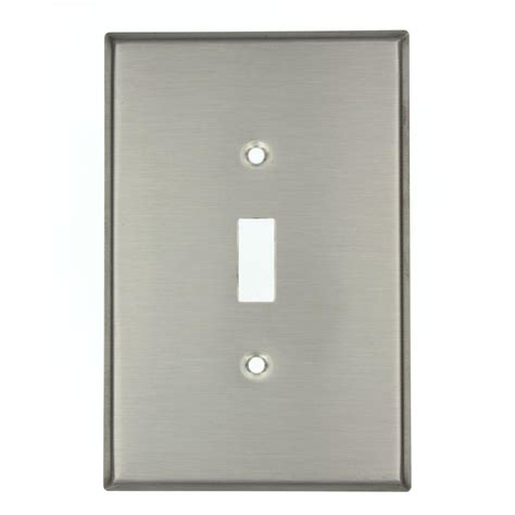 wall plates help in covering wires this home depot guide explains how to find the right wall plate for every outlet switch and phone in your standard contractor outlet wall plates wall plates