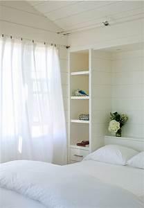 Ivory White Color Paint   www.pixshark.com - Images ...